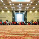 Masjid Namira Lamongan2